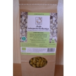 Organic buckwheat pasta with turmeric CONCHIGLIETTE 300g