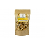 Organic dried apple 100 g