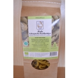 Organic buckwheat pasta with turmeric SPACCATELLA 300 g
